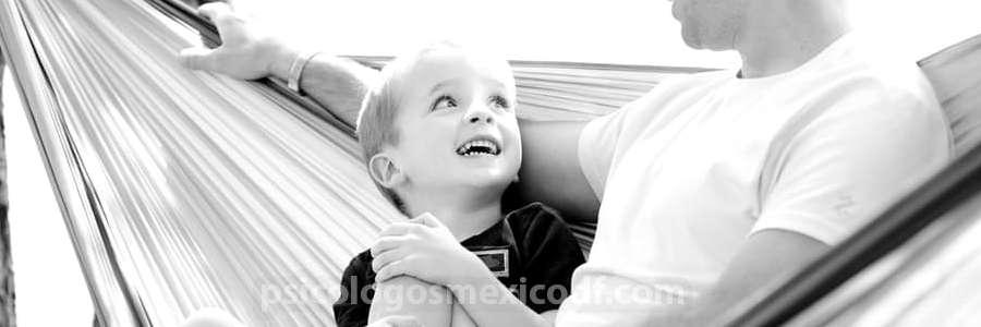 importancia de la autoestima en nuestros hijos